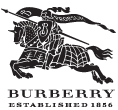Burberry_logo_large