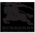Burberry_logo_large