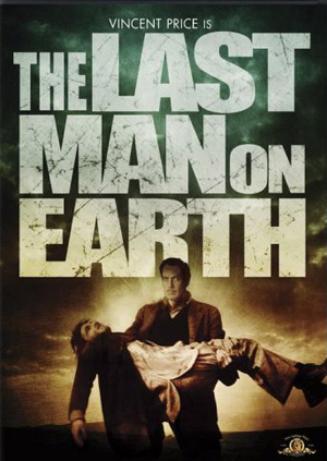 Last-man-on-earth-1964-dvd