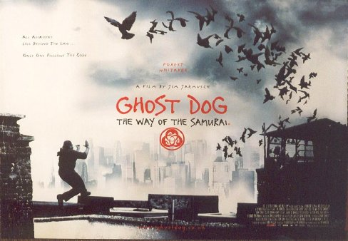Ghost_dog_04-thumb-500x346-714