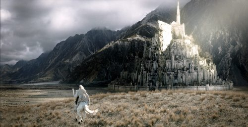 ReturnOfTheKing_Gondor